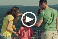 video-thumb-pforzheim